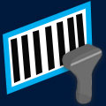 Barcode Maker Software 7.3.0.1